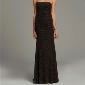Jovani Evening Dress